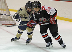 October 3, 2010: Bandits PeeWee A at Kings