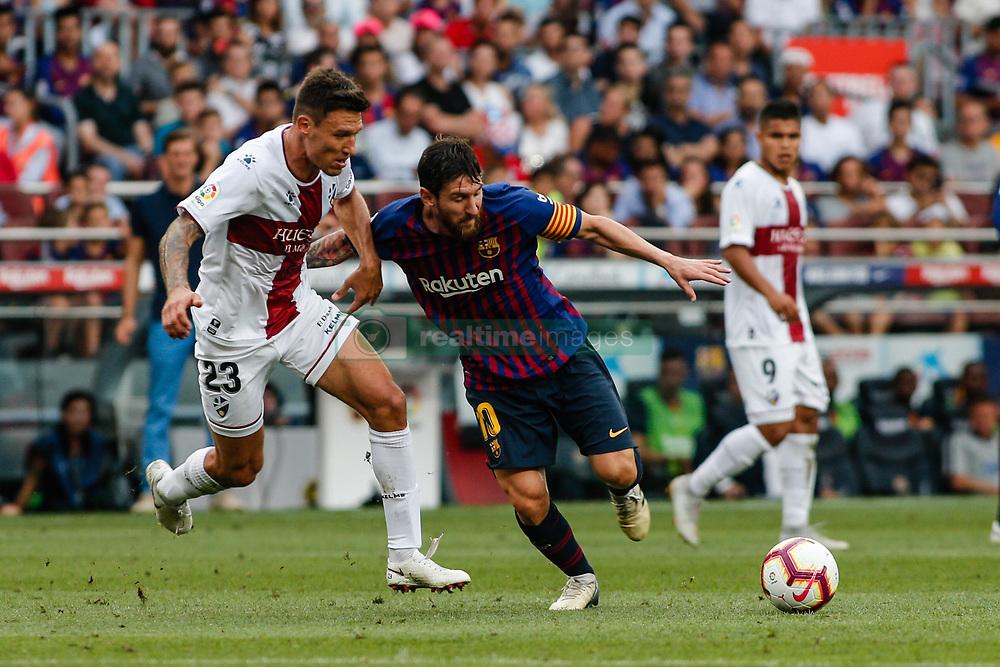 صور مباراة : برشلونة - هويسكا 8-2 ( 02-09-2018 )  20180902-zaa-a181-044
