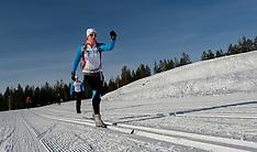 20160229 SWE: Vasaloppet Challenge BvdGF, Orsa Gronklitt
