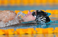20130924 Anders Jensen, svømning