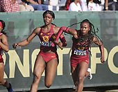 May 25 2019-Track and Field-NCAA West Preliminary