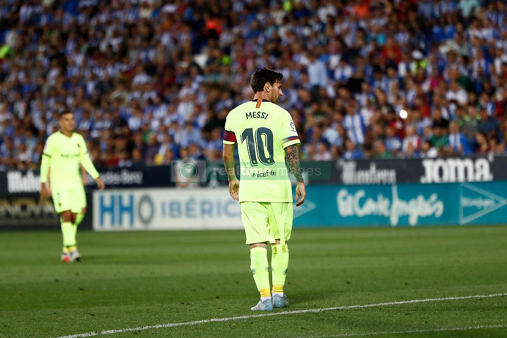 صور مباراة : ليغانيس - برشلونة 2-1 ( 26-09-2018 ) 20180926-zaa-a181-059