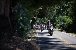 Stage 1 of the Amgen Tour of California - a 124 km road race, starting and finishing in Elk Grove on May 17, 2018, in California, United States. (Photo by Balint Hamvas/Velofocus.com)