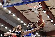 DESCRIZIONE : Campionato 2014/15 Dinamo Banco di Sardegna Sassari - Pasta Reggia Caserta<br /> GIOCATORE : Antonutti Michele<br /> CATEGORIA : Tiro Penetrazione Sottomano <br /> SQUADRA : Pasta Reggia Juve Caserta<br /> EVENTO : LegaBasket Serie A Beko 2014/2015<br /> GARA : Banco di Sardegna Sassari - Pasta Reggia Caserta<br /> DATA : 29/12/2014<br /> SPORT : Pallacanestro <br /> AUTORE : Agenzia Ciamillo-Castoria / Claudio Atzori<br /> Galleria : LegaBasket Serie A Beko 2014/2015<br /> Fotonotizia : DESCRIZIONE : Campionato 2014/15 Dinamo Banco di Sardegna Sassari - Pasta Reggia Caserta<br /> Predefinita :
