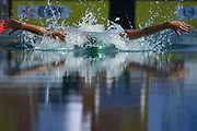 during the French Open 2018, at Aquatic Center Odyssée in Chartres, France on July 7th to 8th, 2018 - Photo Stephane Kempinaire / KMSP / ProSportsImages / DPPI