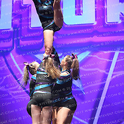 7121_Vengeance Allstars Envy