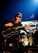 Bono - U2 Achtung Baby Live London 1991