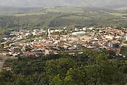 Itatiaiucu_MG. Brasil.<br /> <br />  Vista de Itatiaiucu, Minas Gerais.<br /> <br />  Itatiaiucu view, Minas Gerais.<br /> <br /> Foto: MARCUS DESIMONI / NITRO