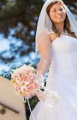 Junior & Michelle's Wedding Day 02-27-2016