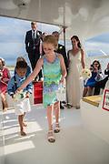 Alex and Jane Wedding | Beaufort NC Photographers