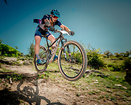 Hill Country Challenge 2018