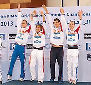 Dubai2013 WJSC - Day 2 Finals