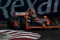Ed Carpenter, Rexall Edmonton Indy, Edmonton Alberta, Canada, Indy Car Series