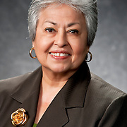 Senator Gloria Negrete McLeod, Senate Rules Committee, Senator Gloria Negrete McLeod 2011, Sacrament