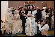 DAISY DICKINSON ( CAMERA ), Florence Heoluwa 'Cuppy' Otedola Marie Antoinette Graduation party. Mandarin Oriental, Knightsbridge25th of July 2014.