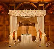 2013 09 01 Plaza Saban Goldman Wedding