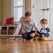 EDITED_Revel Woods_Lifestyle Home Photo Shoot