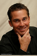 Kevin Welk 2009