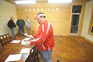 abbeville board meeting 010611