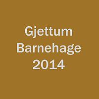 2014_ Gjettum BHG