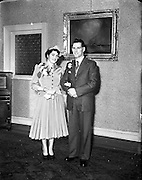 24/11/1952<br />