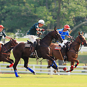2010 USPA National Amateur Cup
