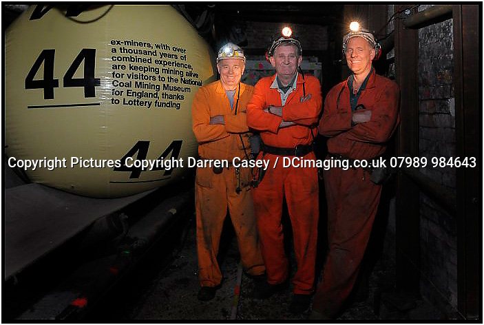 I am a Freelance Commercial Photographer based in Hull. I specialise in creating imaginative images and video for National and Regional Press, Public Relations Agencies, Feature Magazines, Corporate Events and Commercial companies across the UK. I am based in Yorkshire so I am ideally located for assignments throughout the country. I have two decades of industry experience and have established a good reputation for providing great images on deadline and within budget. I strongly believe that image is everything especially when presenting your product to the wider world and by commissioning the right photographer you gain a great advantage over the competition.I offer Inclusive rates for: Hull, York, Leeds, Scunthorpe and Grimsby Call now for a quote! 07989 984643.  Pictures copyright Darren Casey/DCimaging 07989 984643  Strictly No SYNDICATION or release without permission.