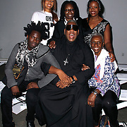 S/S 15 – Tracy Reese Front Row