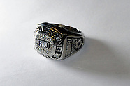 FIU Women's Soccer Rings (Apr 20 2012)