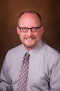 John Gustafson
