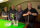Workmans Club Staffords Fuels