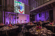 2016 11 14 Morgan Library Evening Benefit