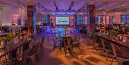 2019 04 13 Hudson Mercantile - Sam's Bar Mitzvah by DeJuan Stroud