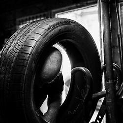 smith tires