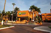 Holiday Inn - Los Cabos