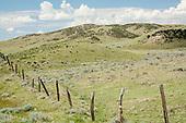 Ranch Scenic
