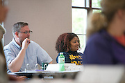 2013 Summer Institute of Diversity Education (SIDE)