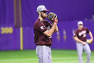 BSB: Augsburg College vs. University of Jamestown (02-26-17)
