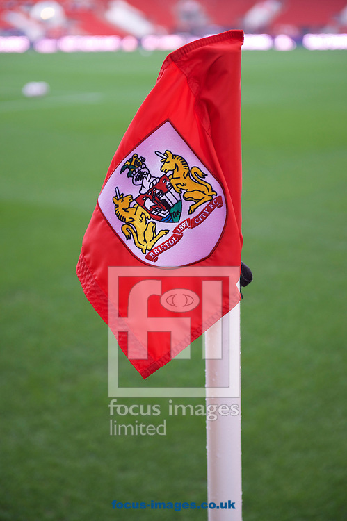 A general view of the stadium before the EFL Cup match at Ashton Gate, Bristol<br /> Picture by Alan Stanford/Focus Images Ltd +44 7915 056117<br /> 25/10/2016