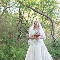 Robyn Bridals