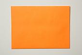 Jet Envelopes Samples for Studio K 1-31-18