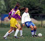 Helsinki Cup 1995