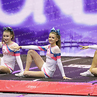 1097_Essex Elite Cheer Academy - Illusion