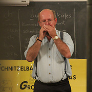 2013-09-11 Keith Brintzenhoff