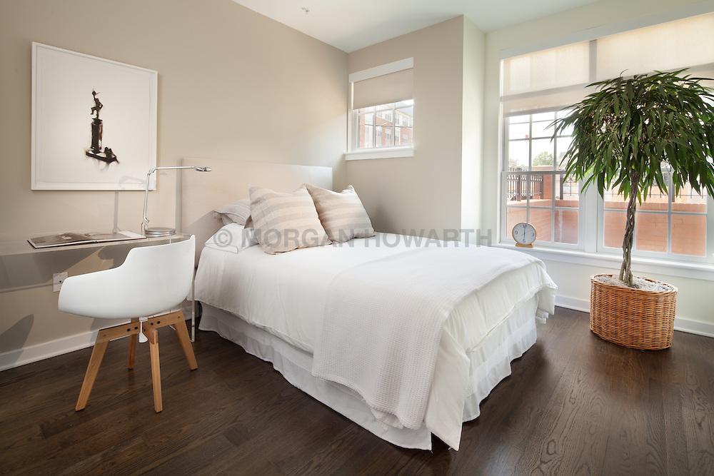 1700_Clarendon Arlington, VA The Gaslight 1700_Clarendon Arlington, VA Master Bedroom