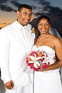 Branden & Candace Weber Wedding 4-19-08