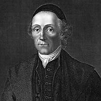 LAVATER, Johann Kasper