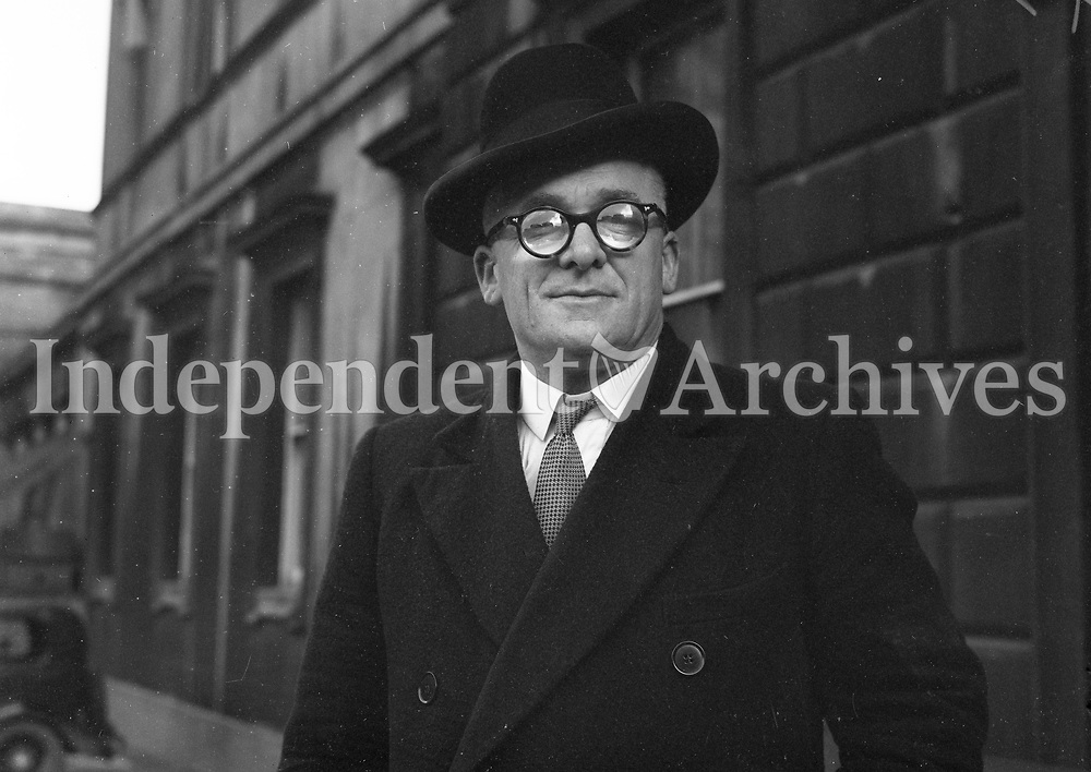 S.65<br />