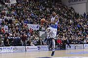 DESCRIZIONE : Beko Legabasket Serie A 2015- 2016 Dinamo Banco di Sardegna Sassari - Openjobmetis Varese<br /> GIOCATORE : Brenton Petway<br /> CATEGORIA : Schiacciata Sequenza<br /> SQUADRA : Dinamo Banco di Sardegna Sassari<br /> EVENTO : Beko Legabasket Serie A 2015-2016<br /> GARA : Dinamo Banco di Sardegna Sassari - Openjobmetis Varese<br /> DATA : 07/02/2016<br /> SPORT : Pallacanestro <br /> AUTORE : Agenzia Ciamillo-Castoria/L.Canu