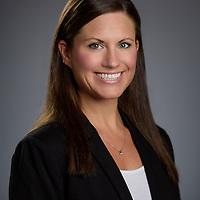 Melissa H. Business Portraits